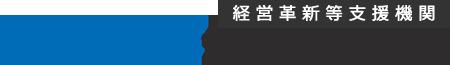 フォーバル王道経営支援サイト